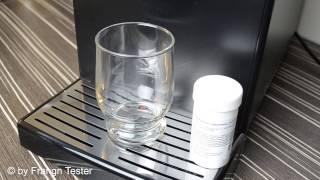 228 - Kaffeefettlösetabletten - von Kaffeereiniger24