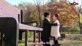Secret Love Your Tears Stole My Heart Eng Sub MV