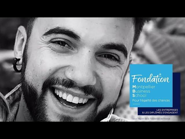 La Fondation MBS pour l'égalité des chances | Portraits & dispositifs
