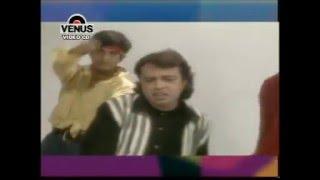 Yaaro maine panga le liya  Altaf Raja - YouTube