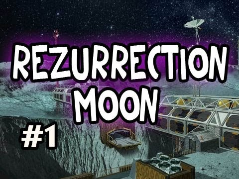 ¤¯ Free Streaming NOVA - To the Moon