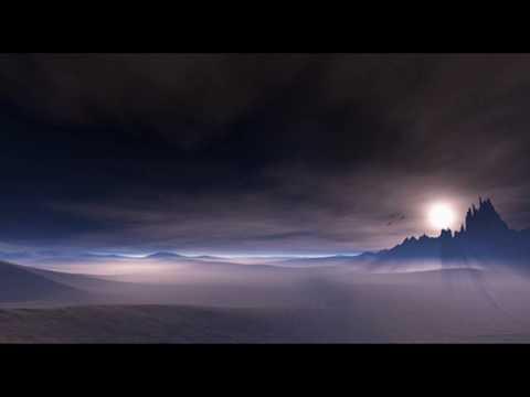Pierangelo Bertoli ed i Tazenda Spunta la luna dal monte..di Fausto Camba