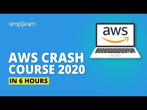 AWS Tutorial For Beginners | AWS Solution Architect Certification ...