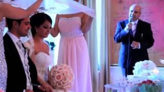 PHOTEMA presents: Wedding movie - Persian/Turkish