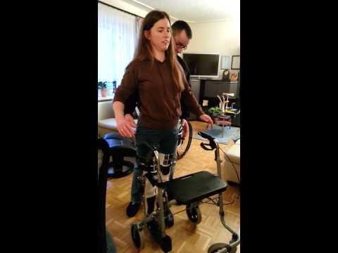 Rückenschmerzen und Gelenkschmerzen Behandlung von Volksmittel