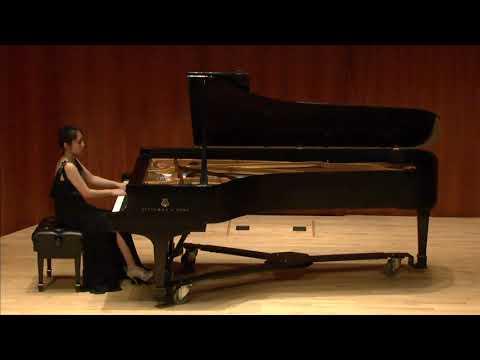 Schubert Sonata - Mvt III