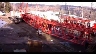 lattice boom crane assembly VIDEO.mp4