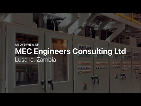 mp4 Industrial Engineering In Zambia, download Industrial Engineering In Zambia video klip Industrial Engineering In Zambia