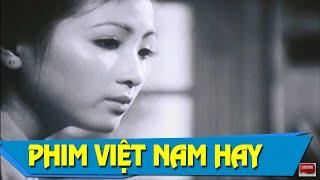 Anh Và Em Full || Phim Tình Cảm Việt Nam Hay
