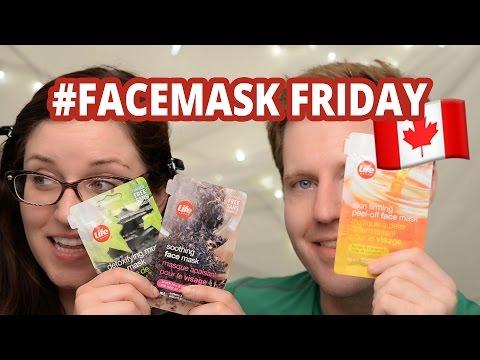 Pagpaputi pangmukha mask para sa mga Teens
