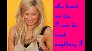 Unlove You With Lyrics