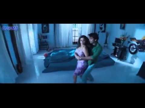 nisha agarwal hot song 01