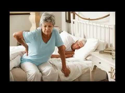 Лучшая подушка при шейном остеохондрозе фирма