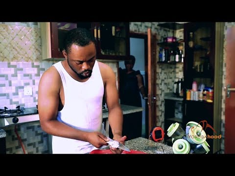 Ebi (Blame) - Yoruba Latest 2018 Movie Showing This Friday Nov.23rd On Yorubahood