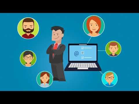 HR Basiswissen: So wird 360°-Feedback zum Erfolg