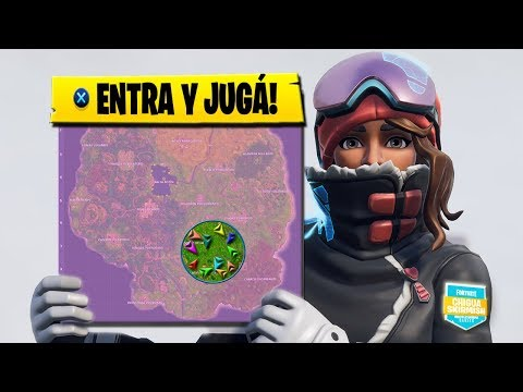 "🔴 ""Partidas Privadas"" = Scrims [ PS4 / PC ] 