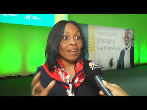 Highlights special of the Afreximbank AGM