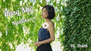 Dung Nho Nguoi Xa   Ngoc Minh