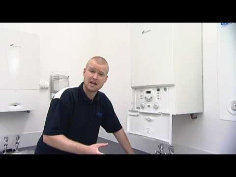 Handy Greenstar Boiler Checks
