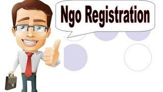 NGORegistration-HowtoRegisteranNGO