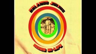 Orlando Julius   Disco Hi Life (Original 1979 Version)