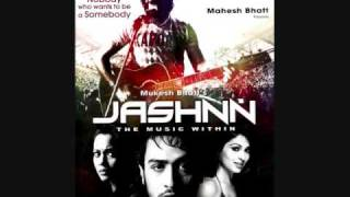 Aaya Re Jashnn 2009 HQ - YouTube