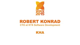 """Kha"" by Robert Konrad"