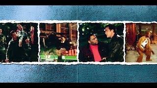 DMX feat. The Lox & Drag-On - D-X-L (Hard White)(Exit Wounds Soundtrack)[Lyrics]
