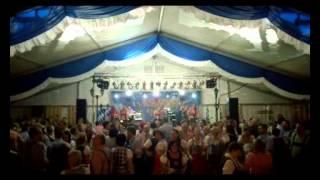 preview picture of video 'Oktoberfest Steinhagen 2014'
