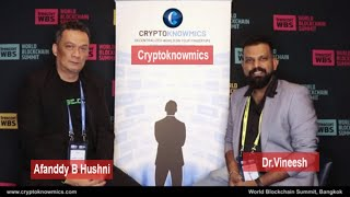 world-blockchain-summit-bangkok-interview-with-afanddy-b-hushni-by-cryptoknowmics