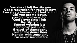 Lil Baby & Drake   Yes Indeed (Lyrics)