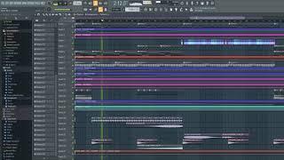 fl studio 20 hardstyle tutorial - 免费在线视频最佳电影电视