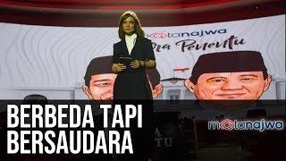 Suara Penentu: Berbeda tapi Bersaudara (Part 13) | Mata Najwa