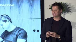 George Clarke on changing the Housing Mindset