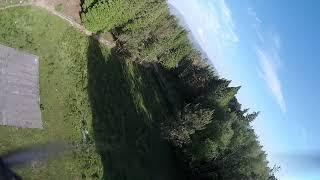 FPV DRONE TRAINING