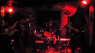 Video Feel A Curse - 29.03.2014 - Apocalypse Night, Collosseum Music P