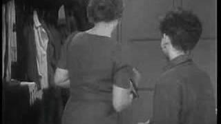 Подкидыш (1939г.)