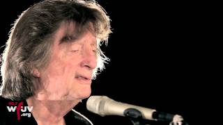<b>Chris Smither</b>  No Love Today Live At WFUV