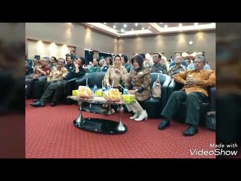 Membeli patogen perempuan di Rostov on Don