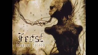 Frost - 2004 - Talking To God (Full Album)