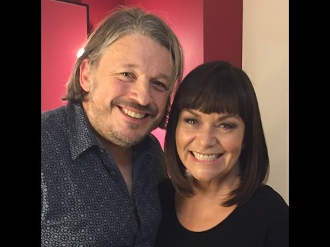 Dawn French - Richard Herring's Leicester Square Theatre Podcast #127 Mp3