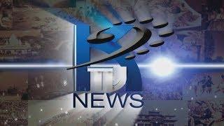 Kalimpong KTV News 1st November 2018