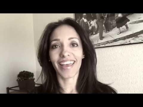 Tratamente articulare homeopate recenzii