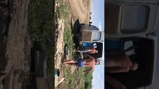 Рыбалка в саратовской области тепловка