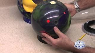 Understanding You as a Bowler | Bowling Ball P.A.P.