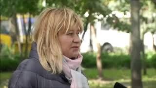 Хит-парад видеоновостей от КиевVласти, 5-12 октября 2018 года (видеодайджест)