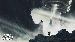 Chillstep | Electus - Heroic Fantasy