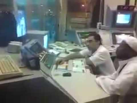 Mecca Haram Salah Live Video