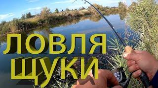 Где в тверской области хорошая рыбалка
