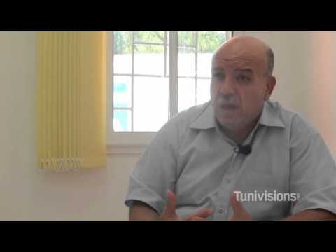 Tsigoun laugmentation de la puissance